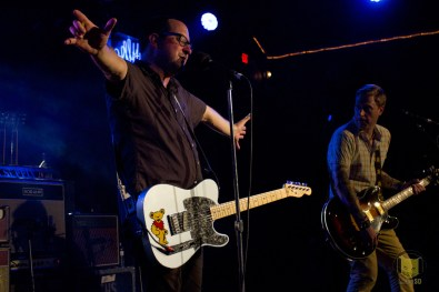 theholdsteady9