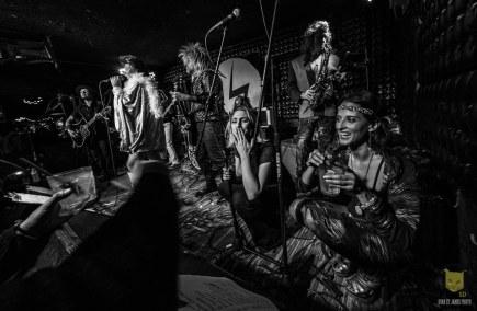 BowieBday-Casbah-2017