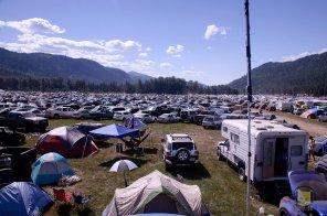 Shambhala-Music-Festival-2015-04