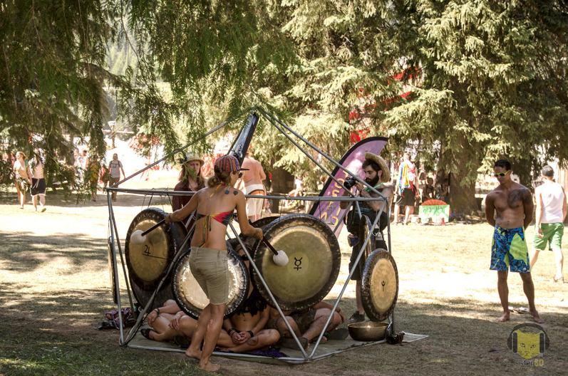 Shambhala-Music-Festival-2015-10