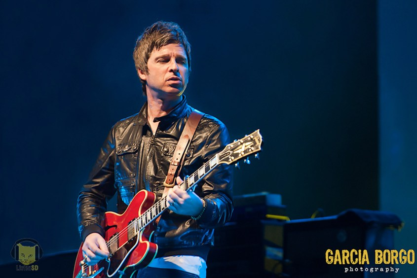 noelgallagher1