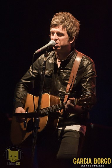 noelgallagher4