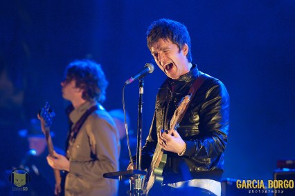 noelgallagher5