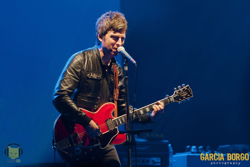 noelgallagher8