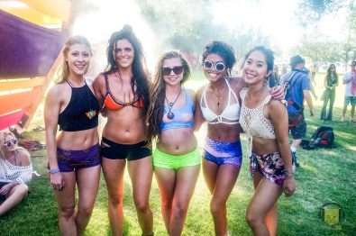 Woogie-Weekend-2015-17