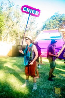Woogie-Weekend-2015-20