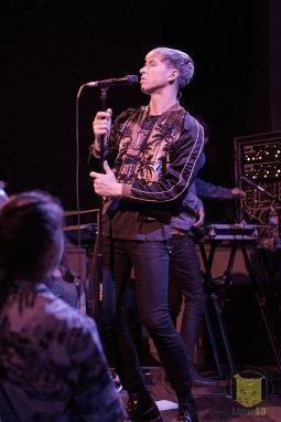 082015_The-Drums_0009