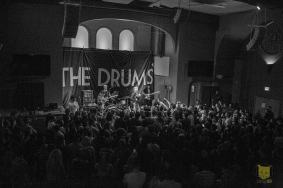 082015_The-Drums_0424-min