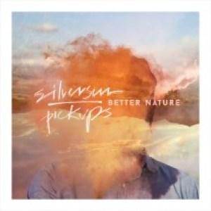 Sillversun_Pickups_Better_Nature