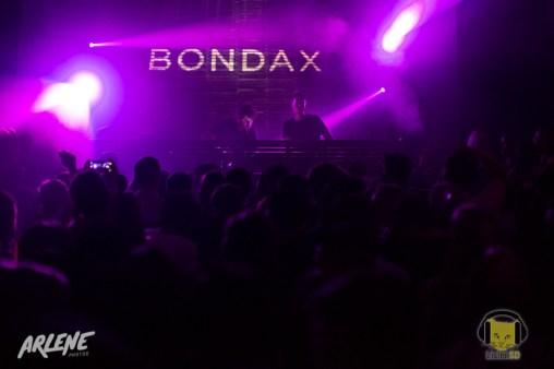bondax.11.7.15_web-8699
