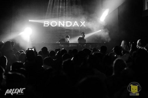 bondax.11.7.15_web-8700