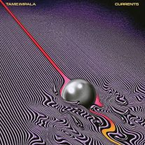 480px-Currents_artwork_(Tame_Impala_album)