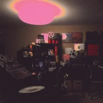 Unknown_Mortal_Orchestra_-_Multi-Love_album_cover