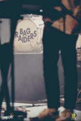 Bag Raiders