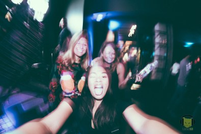 030616_CRSSD_AfterParty_A7R2_-30
