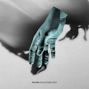 Grenda-Cover-A