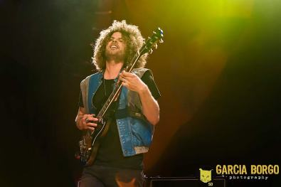 WEBWolfmother_03