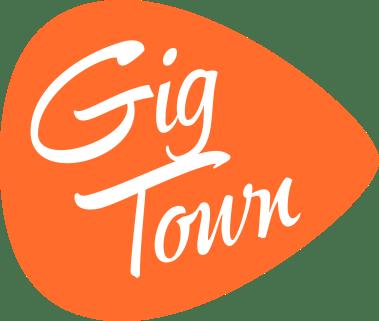 GigTown_logo (1)