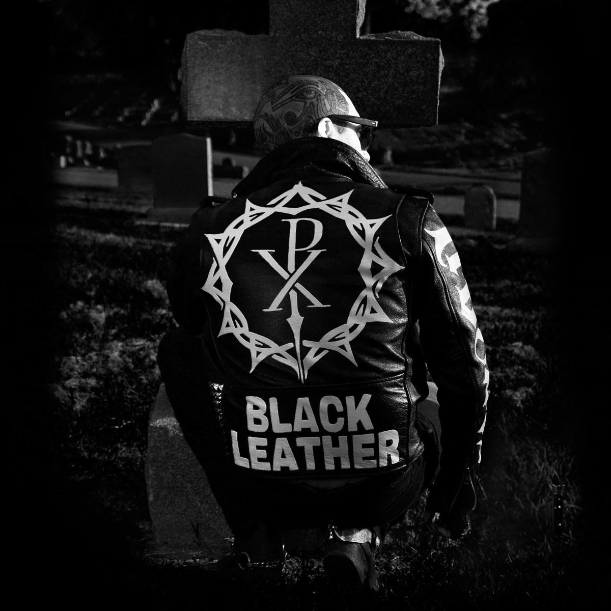 Black_Leather_HI_REZ