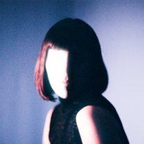 LC-album-cover2