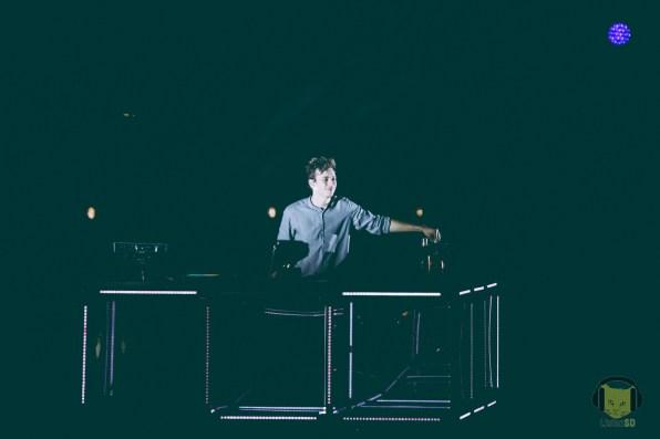 081416-Flume-ListenSD-23