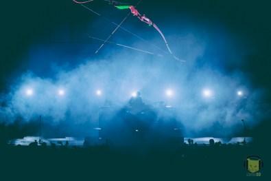 081416-Flume-ListenSD-27
