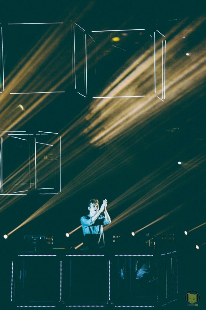 081416-Flume-ListenSD-41