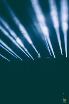 081416-Flume-ListenSD-44