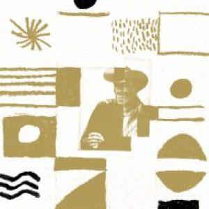Allah-Las Calico Review