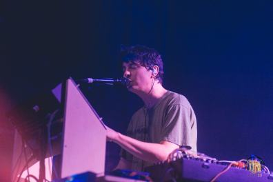 animalcollective06