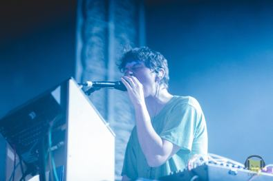 animalcollective07