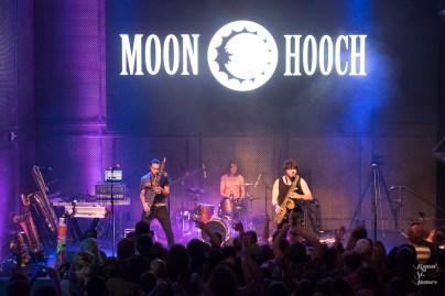moonhooch-24