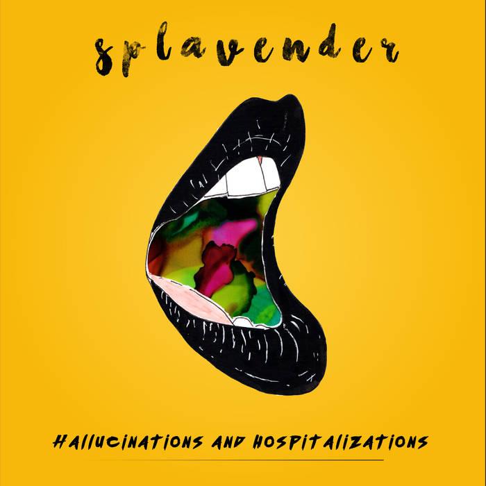Splavender-ListenSD