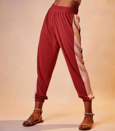 UO BDG Game Over Track Pant: $39