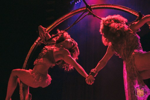 Lucent Dossier