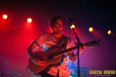WEBShakeyGraves18_03