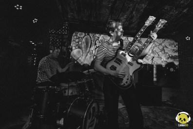 The Mattson 2 at Music Box by Ciara Rzeslawski