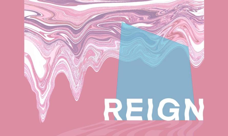 Track Review: TOYGIRL: Reign