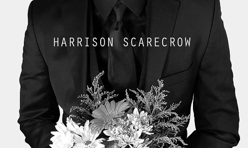 Track Review: Harrison Scarecrow: Everyone with Someone