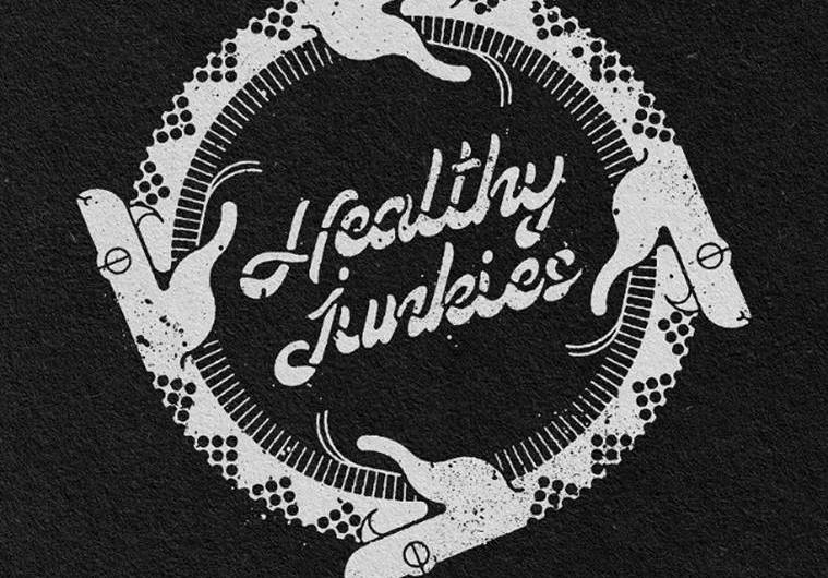 Track Review: Healthy Junkies: Last Day in L.A