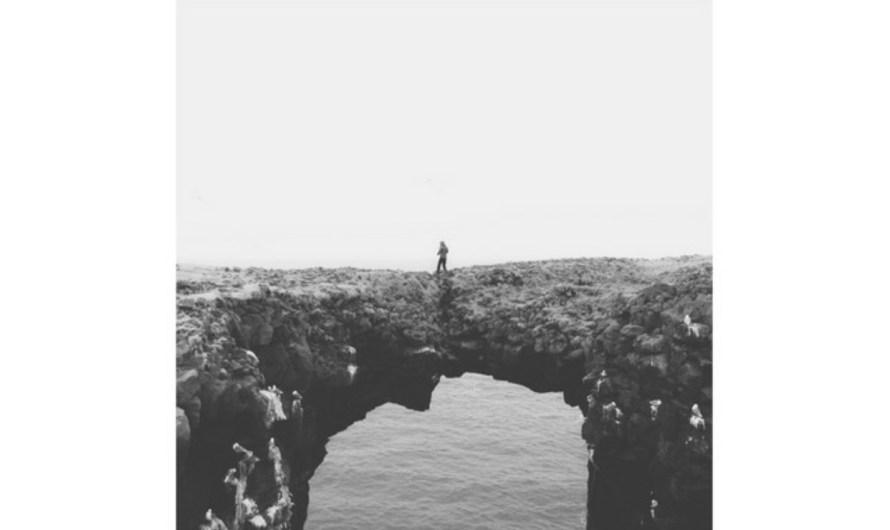 EP Review: Sid: Bridges