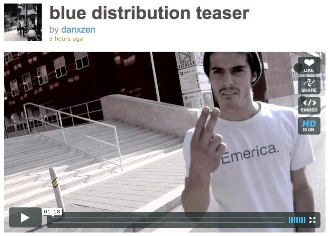 turco-blue