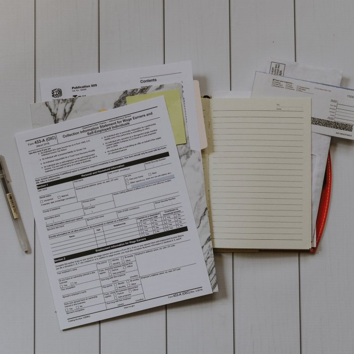 Estate Planning 101: Stealth Taxes