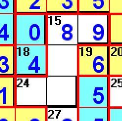 4049 Final Three Cells Small