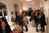 Eroeffnung-Atelierrundgang-Lister-Kuenstler-2015-05