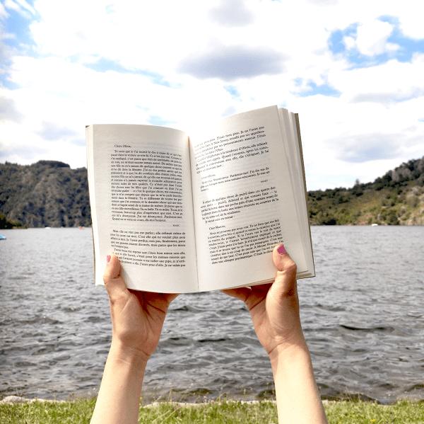 lecture_été_2020