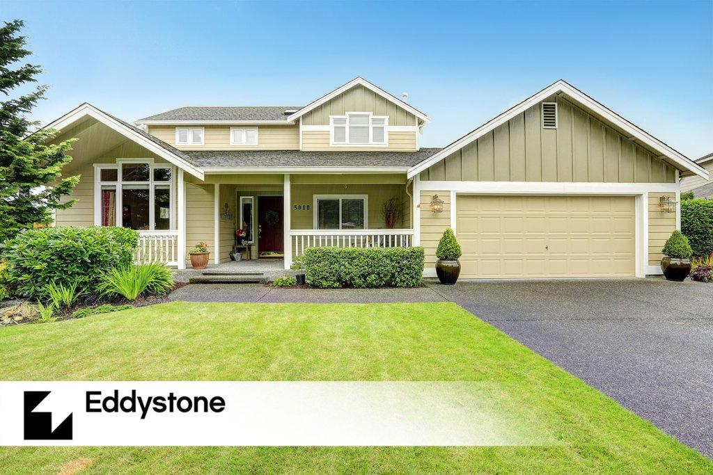 eddystone_house