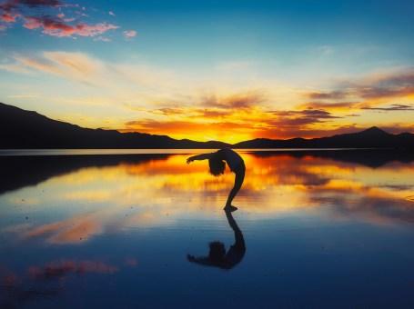 Integral Yoga Institutev