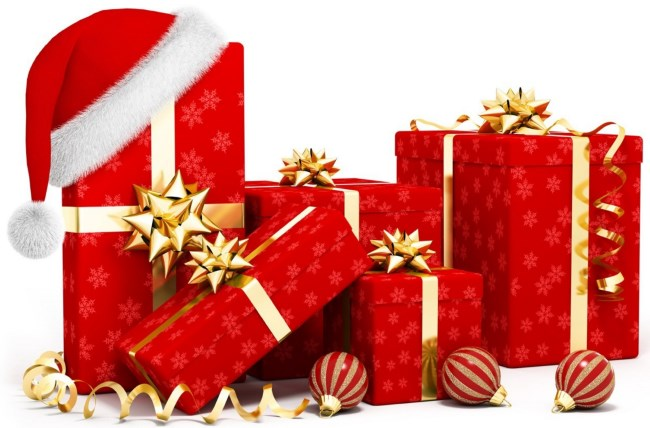 Choose the Best Christmas Gifts for Employees - IGP Blog