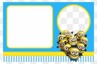 free png invitation card clip art